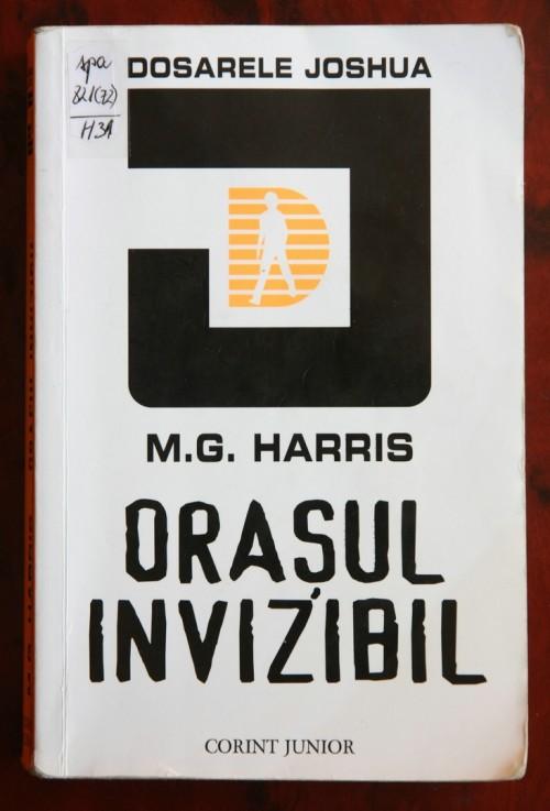 Orasul_invizibil_0