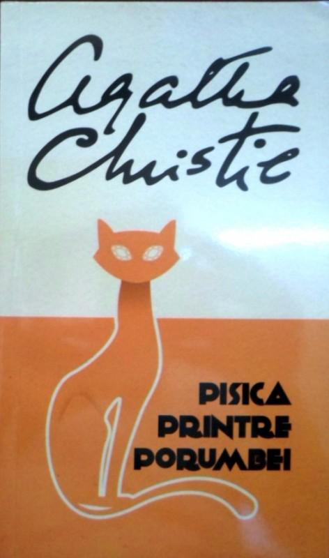 Pisica_Printre_porumbei_Christie